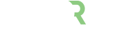myDermRecruiter