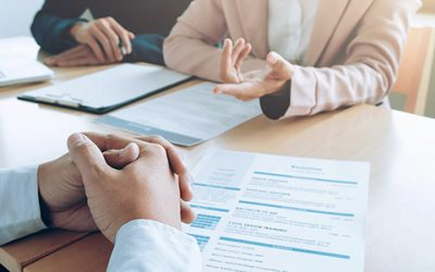 Top 10 Physician Interview Questions and Answers