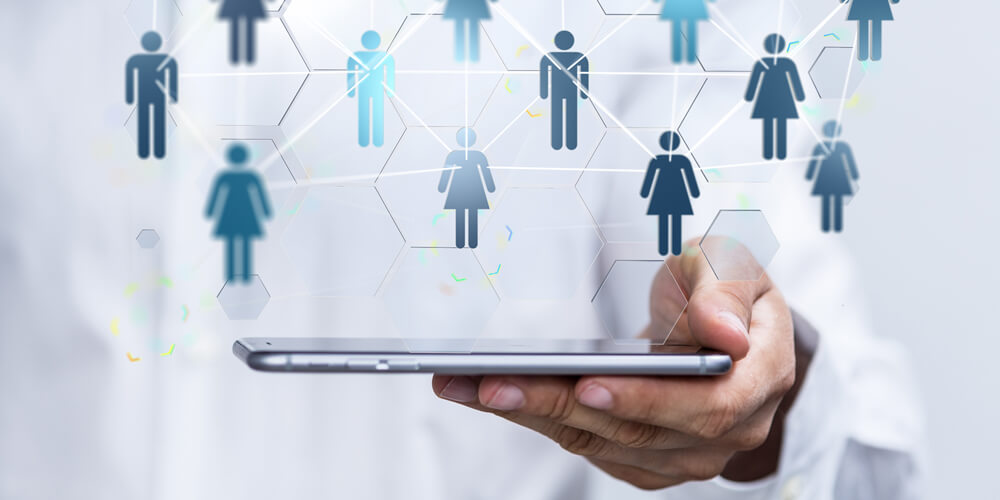 The Importance of Social Media for a Thriving Dermatology Practice